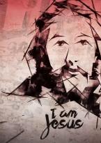 I Am Jesus CVCC Cover