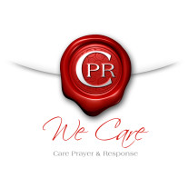 CPR - Care, Prayer and Response