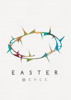 Easter at CVCC