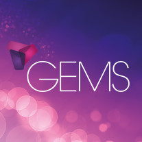 GEMS Women's Ministry at CVCC