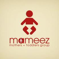 mameez