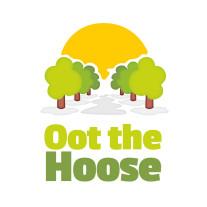 Oot the Hoose