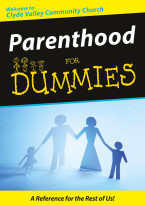 Parenthood for Dummies